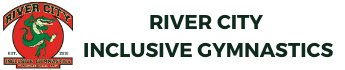 RCIG Logo
